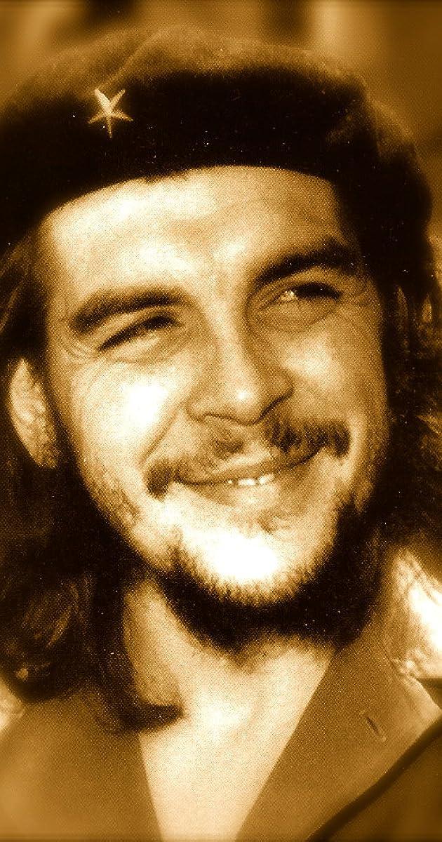 a biography of ernesto che guevara Che guevara, egentligen ernesto guevara de la serna, född 14 juni 1928 [1] i rosario, argentina, död 9 oktober 1967 i la higuera, bolivia, var en marxistisk revolutionär, läkare, författare, politiker och gerillaledare.