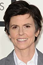 Image of Tig Notaro