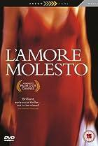 Image of L'amore molesto