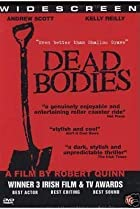 Image of Dead Bodies