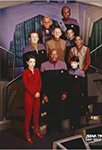 Primary image for Star Trek: Deep Space Nine