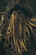Image of Davy Jones