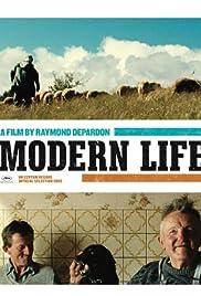 Profils paysans: La Vie moderne(2008) Poster - Movie Forum, Cast, Reviews