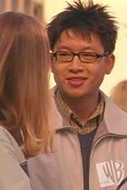 Image of Simon Wong