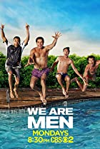 Image of We Are Men