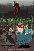 Image of Dunderklumpen!