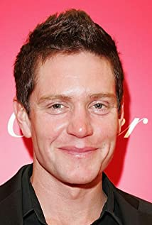 nathan page wife