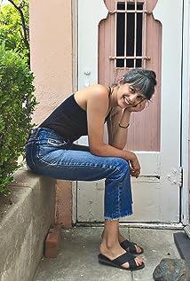Nadiya Chettiar Picture