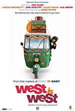 West Is West(2011)