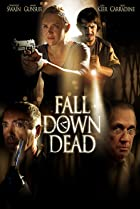 Image of Fall Down Dead