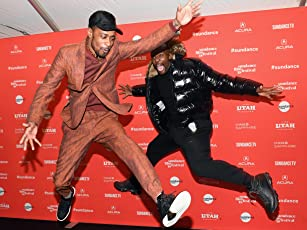 Sundance Premiere and Party Photos