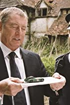 Image of Midsomer Murders: The House in the Woods