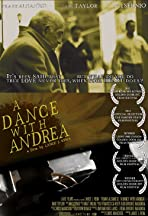 A Dance with Andrea