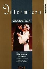 Intermezzo Poster