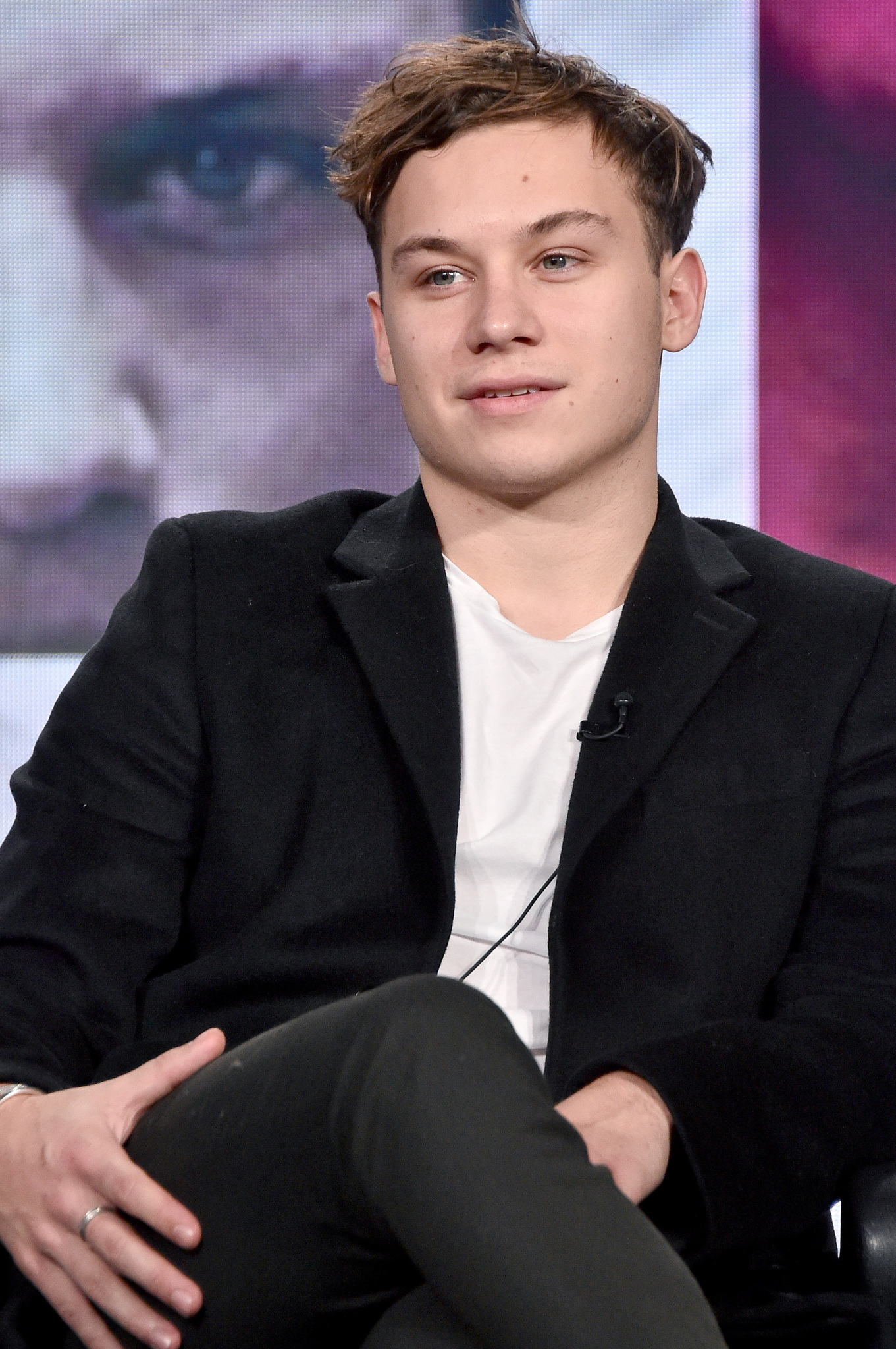 finn cole actor agefinn cole actor, finn cole age, finn cole height, finn cole instagram, finn cole joe cole, finn cole actor age, finn cole peaky blinders, finn cole wikipedia, finn cole interview, finn cole biography, finn cole date of birth, vampire diaries kol and finn, finn cole twitter, finn cole brother, finn cole shirtless, finn cole agent, finn cole tumblr, finn cole animal kingdom, finn cole harry potter, finn cole birthday