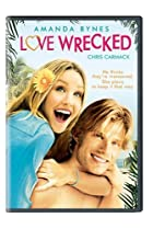 Image of Lovewrecked