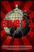 Image of Bomb It 2