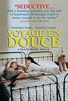 Image of Le voyage en douce