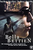 Bella Bettien (2002) Poster