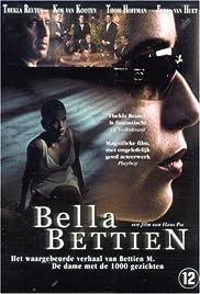Bella Bettien(2002) Poster - Movie Forum, Cast, Reviews