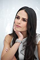 Image of Jordana Brewster