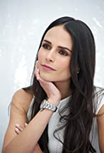 Jordana Brewster's primary photo