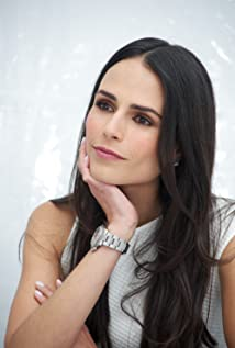 Jordana Brewster New Picture - Celebrity Forum, News, Rumors, Gossip
