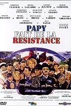 Image of Papy fait de la résistance
