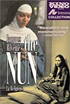 Image of The Nun