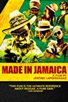 Image of Made in Jamaica