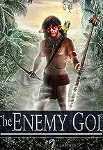 Yai Wanonabalewa: The Enemy God