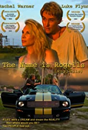 Vol. 1 Dream the Name Is Rogells (Ruggells) (2011) Poster - Movie Forum, Cast, Reviews