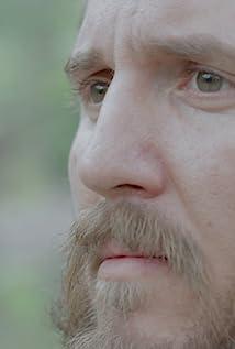 Aktori Justin Mader