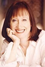 Darlene Levin's primary photo