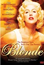 Primary image for Blonde