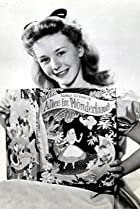 Image of Kathryn Beaumont