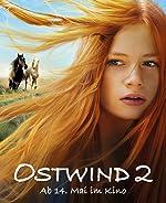 Ostwind 2(2015)