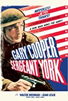 Image of Sergeant York