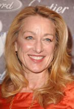 Patricia Wettig's primary photo