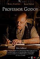 Image of Professor Godoy