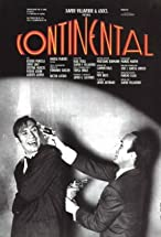 Primary image for Continental