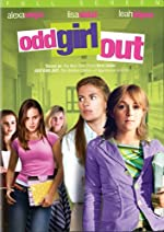 Odd Girl Out(2005)