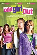 Primary image for Odd Girl Out