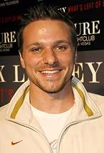 Drew Lachey's primary photo