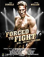 Forced to Fight(1970)