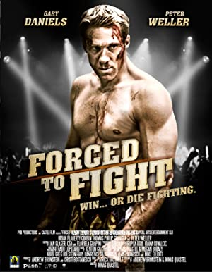 Permalink to Movie Forced to Fight (2011)