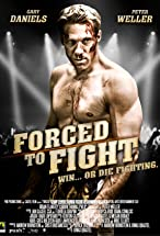 Primary image for Forced to Fight