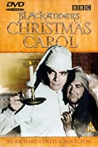 Image of Blackadder's Christmas Carol