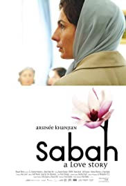 Sabah (2005) Poster - Movie Forum, Cast, Reviews