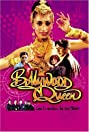 Bollywood Queen (2002) Poster
